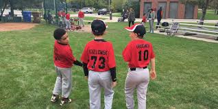 travel team images Seeking players for 8u baseball travel team skokie indians jpg