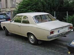 opel rekord 1963 opel rekord c opel pinterest cars chevrolet and ford