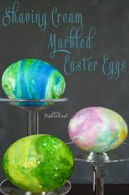 14 easter teen diys a little craft in your day