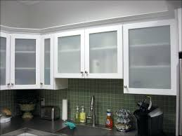 how to put in kitchen cabinets hitmonster