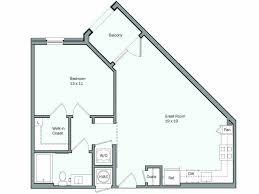 floor pla luxury apartment floor plans in va lerner windmill parc