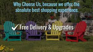 Breezesta Coastal Bar Chair by Breezesta Outdoor Patio Furniture Youtube