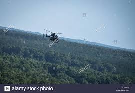 tf1 si e südcarolina nationale schutz soldaten und feuerwehr ems retter mit