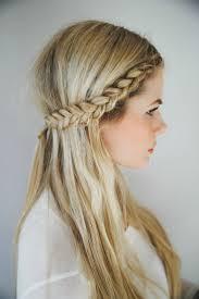 27 cute straight hairstyles new season hair styles blonde