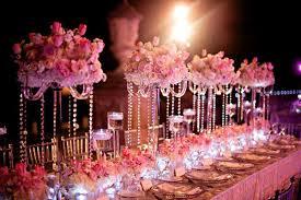 wedding table arrangements 2 fantastic viewpoint