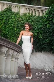 dante wedding dress dante