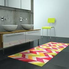 tapis de sol cuisine tapis cuisine design tapis sol cuisine design redmoonservers info