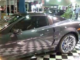 2010 corvette zr1 0 60 zr1 corvette supercharged ls9 c6 638hp 0 60 3 4 seconds in