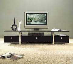 Ultra Modern Tv Cabinet Design 100 Modern Tv 20 Modern Tv Unit Design Ideas For Bedroom
