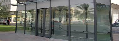 sliding glass door closer nhn tyro india products automatic door manual sliding door