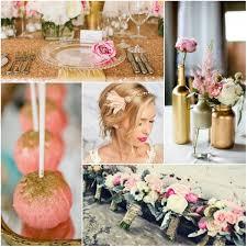 goldene hochzeit blumen pin auf wedding themes ideas