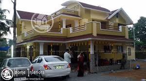 Design Also Kerala Home Interior Wallpapers Hd Wallpaper Model