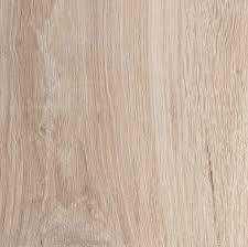 esperanza oak kitchen cabinets esperanza oak pine timber durban