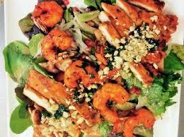 az cuisine indochine family restaurant food vista az