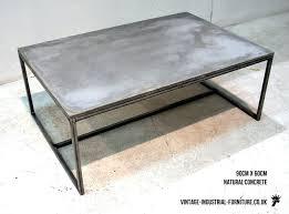 concrete coffee table for sale concrete coffee table concrete coffee table buy transdetal com