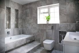 Big Bathrooms Ideas White Subway Tile In A Shower On Interior Design Ideas With Hd