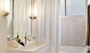 small master bathroom ideas shower beautiful sit down shower stalls introducing a luxury