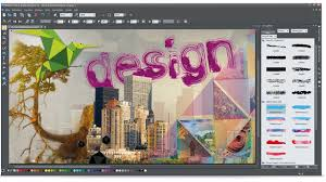 magix foto und grafik designer magix foto grafik designer 11 foto und grafik baukasten