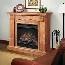 light oak electric fireplace light wood electric fireplace flat wall fireplaces essex white