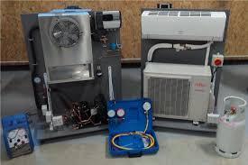 fluides frigorig es bureau veritas capeb formation fluides frigorigenes