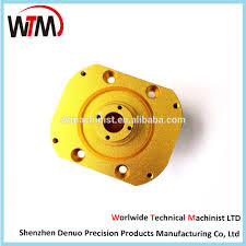 Aircraft Machinist Aircraft Spare Parts Aircraft Spare Parts Suppliers And
