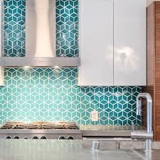 picture of backsplash kitchen 14 amazing kitchen backsplash ideas