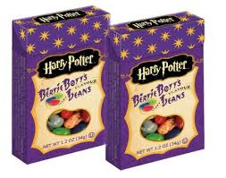 where to buy harry potter candy harry potter themed candy