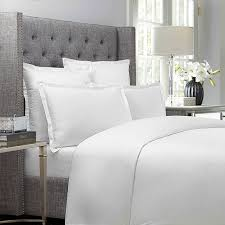 Where To Buy Bed Sheets On Sale Canada Goose Missoni Marni Nike Coach Uniqlo