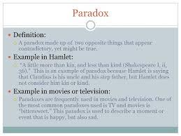 literary terms by kiki hertel ppt video online download