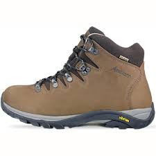womens walking boots nz anatom s q2 ultralight hiking boots bivouac store