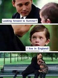 Finding Neverland Meme - the british will understand british humour femi oke finding