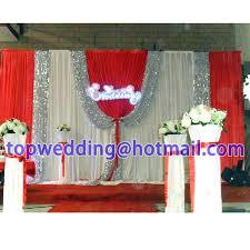 Wedding Backdrops For Sale Wedding Backdrop Chinese Goods Catalog Chinaprices Net