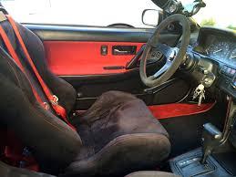 Car Upholstery Los Angeles Custom Car Interior In Los Angeles Best Way