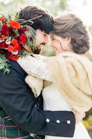 wedding planners new orleans charleston atlanta philadelphia destination wedding planners