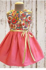 pattern dress baby girl 14 best baby girl dresses images on pinterest baby girl dresses