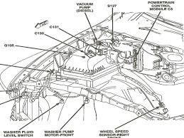 jeep grand cherokee wiring diagram u0026 2000 jeep grand cherokee