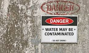 epa proposal allows radiation exposure in drinking water