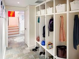 Mud Room Furniture by Storage Entryway Furniture Mud Room Storage Ideas Top Entryway