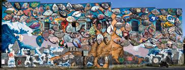 olympia rafah mural olympia rafah mural corner