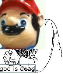 Deep Meme - my 1st attempt at making a deep fried meme dank memes amino