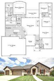 savona discover energy efficient floor plans for new homes in