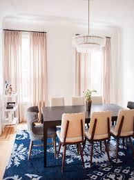 dining room design ideas amazing 9e01a7700862df62 3433 w500 h666
