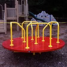 merry go 8 by sportsplay commercial park school