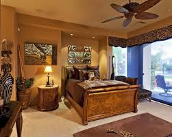 African Bedroom Decor Home Design Ideas Bedroom  Modern - African bedroom decorating ideas