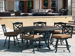 heirloom patio furniture sams club http lanewstalk com enjoy