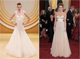 bridal registry new york carpet wedding dress inspiration the wedding registry