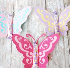 butterfly party favors butterfly party ideas and inspiration