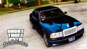 gta 3 san andreas apk code for gta san andreas 1 0 apk for pc free