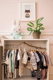 babyzimmer weiß grau babyzimmer in grau und weiß mummyandmini