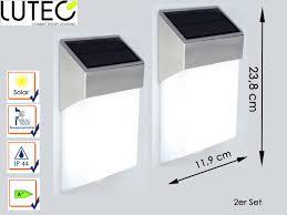 design aussenleuchten 2 design außenleuchten bewegungsmelder hausnummern solar led